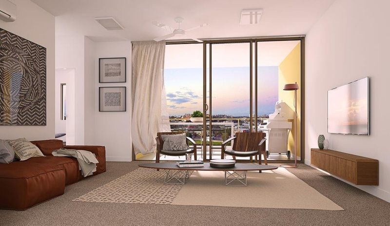 Investors Dream in a much sort after location! - Bowen Hills
