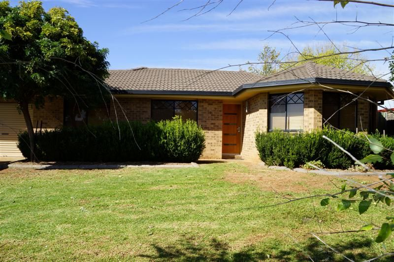 Invest or keep - Dubbo