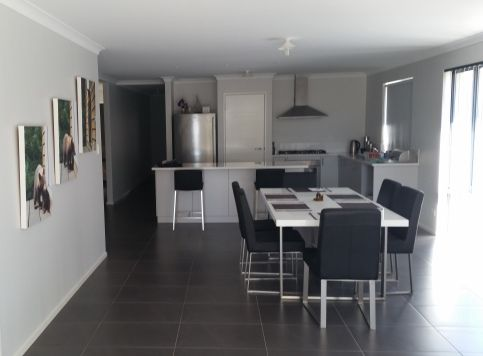 GREAT LOCATION - APPLICATIONS ACCEPTED AT HOME OPENS - Baldivis