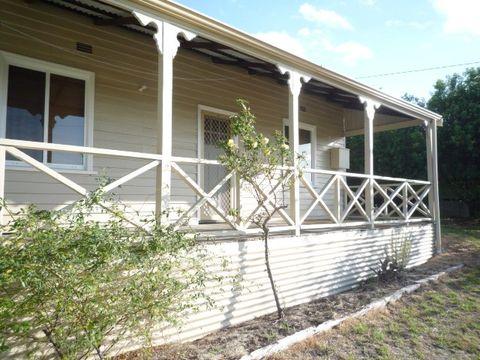 Mount Barker, 48 Langton Road