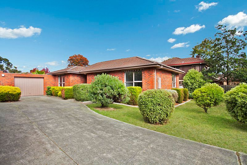VIEW Tues 28th April (3:00-3:15PM) Sat 2nd May (12:15-12:30PM) - Ferntree Gully