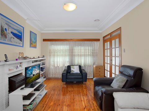 Pagewood, 96 Wentworth Avenue