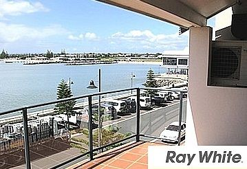 FULLY FURNISHED INNER CITY LIVING! - VIDEO TOUR AVAILABLE - AIR CONDITIONING - NO PETS. - Bunbury