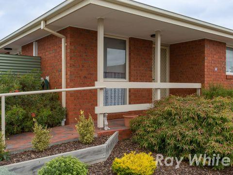 Hastings, 38/2034 Frankston-Flinders Road