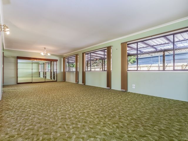 RIPE FOR RENOVATION! - Strathpine