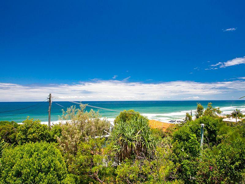 Amazing Ocean Views - Sunshine Beach
