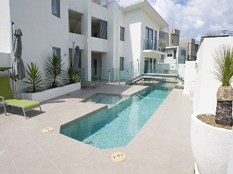 Sunshine Coast Luxury Apartment - Sunshine Beach