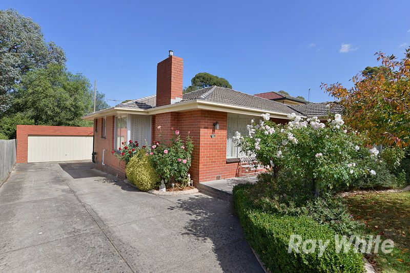 A Pristine 4 Bedroom Home With Dual OCC. Potential (STCA) - Scoresby