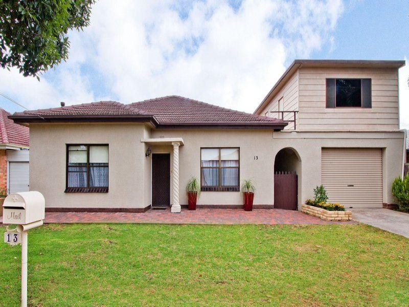 Lovely 3 Bedroomed Family House - Lockleys