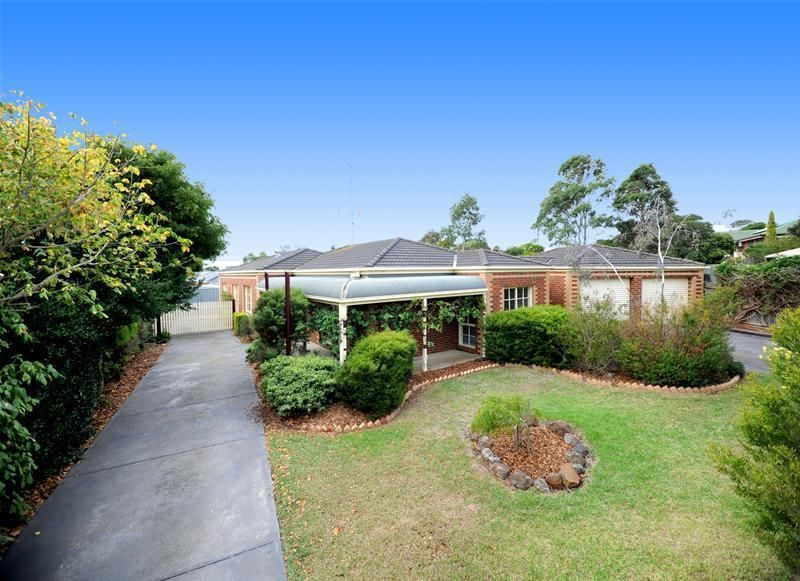 Outstanding Lifestyle Offering - Double Block! - Leopold