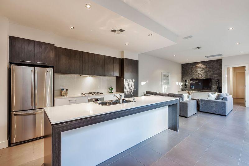 Designer Home in Prime Location - Prospect