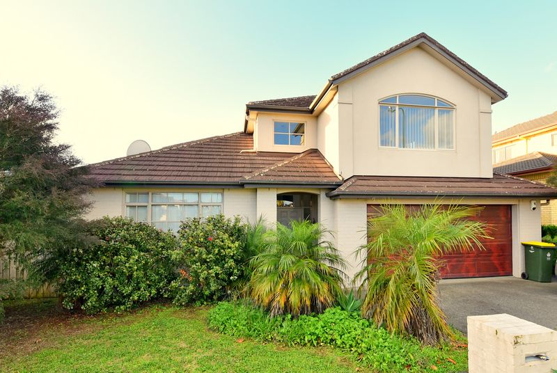 Cherished Family Home in a Prime Location! - Flat Bush