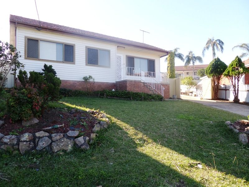 Ideal Family Home! - Mount Pritchard