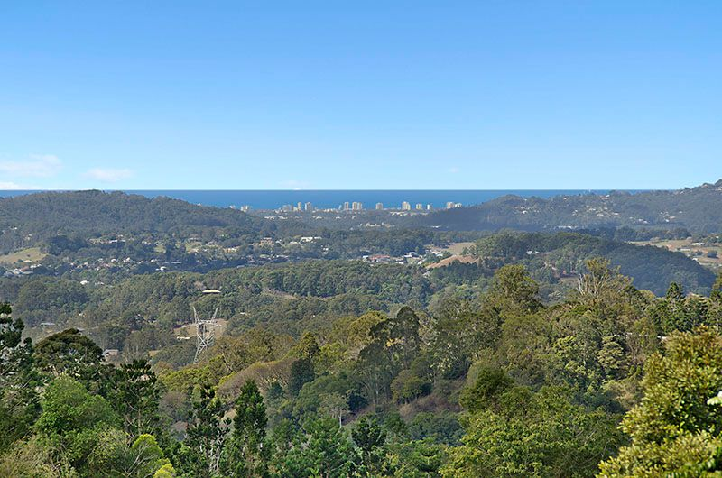 Ocean Views - 11 Acres - Montville-Hunchy Perfection - Hunchy