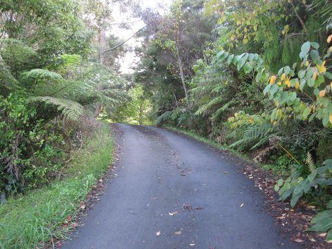 Onerahi, 31 Grahamtown Road