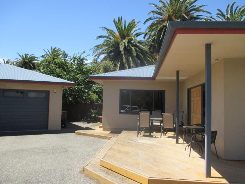 A beautiful 4 bedroom home in Riverdale - Awapuni