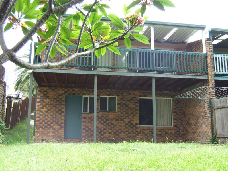 INSPECTION - MON 25 MAY 3:25PM - 3:35PM - Coffs Harbour