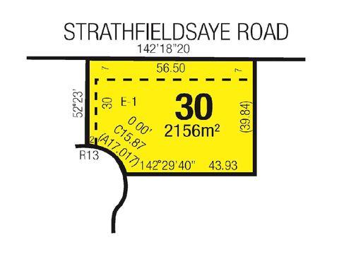 Strathfieldsaye, 10 Warne Court