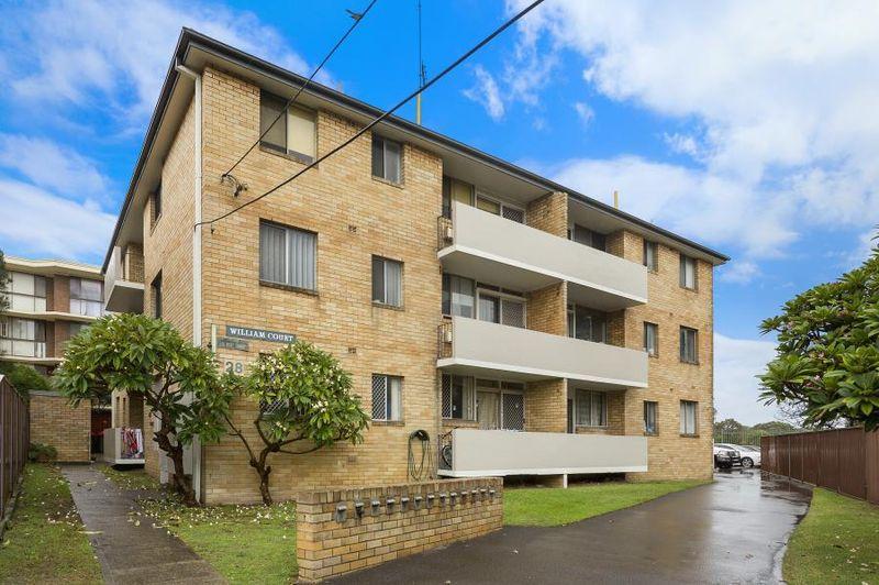 Quiet First Floor Apartment - Hillsdale