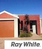 PERFECT LOCATION CLOSE TO SCHOOLS & SHOPPING CENTRE! NO PETS - Bunbury