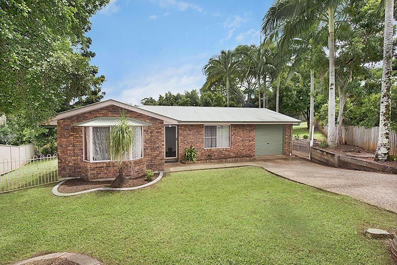 Investors and First Home Buyers Delight - Interest Rates are Falling - Palmwoods