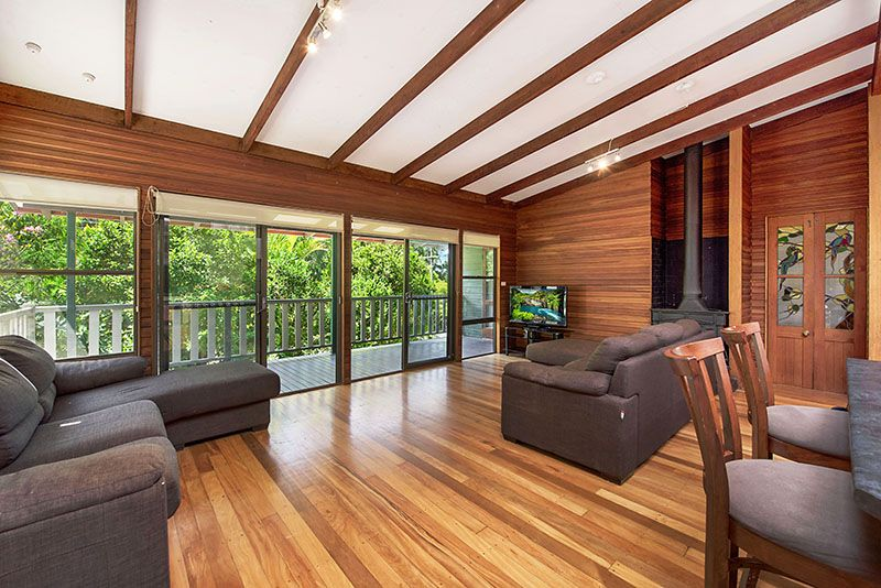 Two Homes, One Price! - Buderim