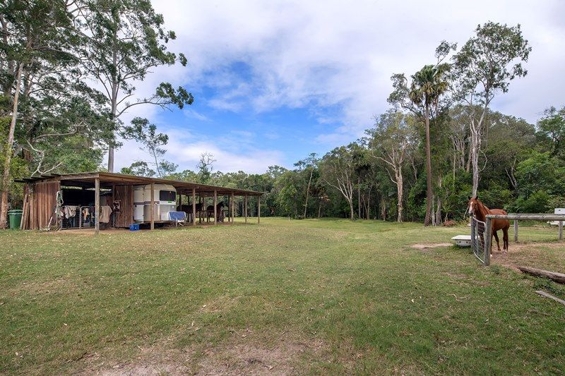 Unbelievable! 10+ Acres In The Heart Of Buderim! - Buderim