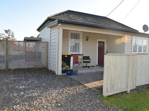 Waihi, 100a Rosemont Road