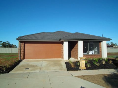 Nagambie, 3 Ludovic Marie Court
