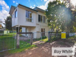 OPEN HOUSE CANCELLED ! - Yanderra