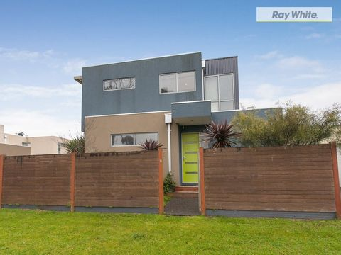 Rosebud West, 5/1545 Point Nepean Road
