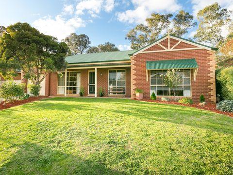 Kangaroo Flat, 11 Pauline Court