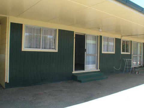 Gisborne Central, 5-121 Roebuck Road