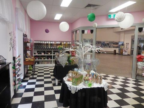 Mount Barker, Shop 2, 14 Lowood Road