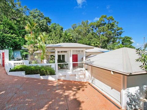 Trinity Beach, 51 Crowsnest Terrace
