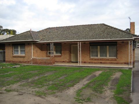 Athelstone, 76 Maryvale Road