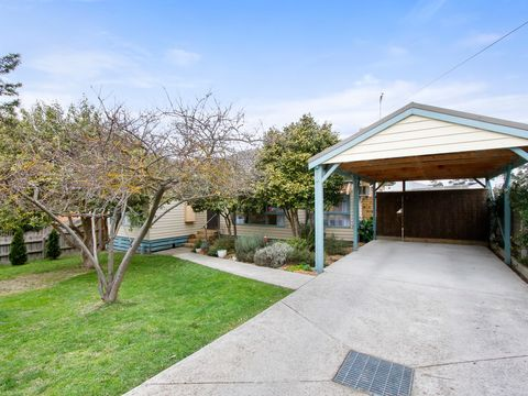 Lilydale, 1/1 Clyde Street