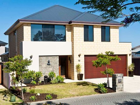 Canning Vale, 10 St Albans Promenade