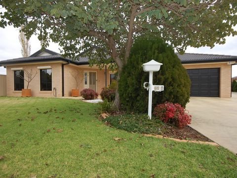 Griffith, 69a Nelson Drive