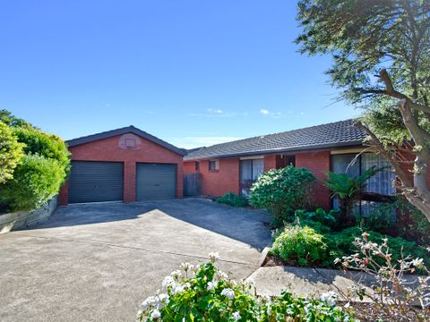 Warrnambool, 6 Owen Street
