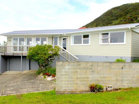 Ahipara, 30 Tasman Heights