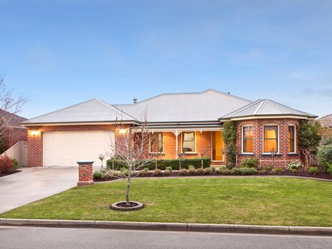 Invermay Park, 8 Falcon Drive