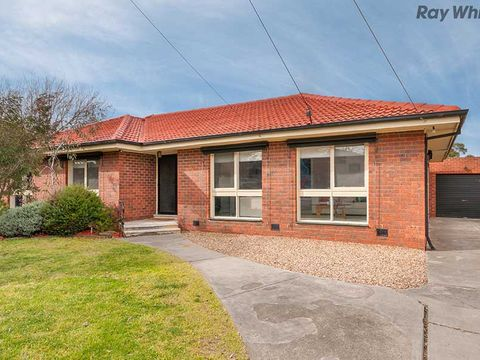 Keilor, 13 Culgoa Court