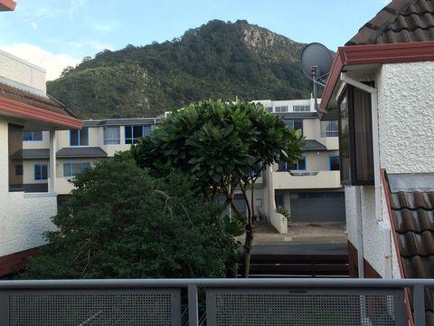 Mount Maunganui, 106/49 Maunganui Road