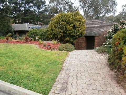 Aberfoyle Park, 26 Banksia Road
