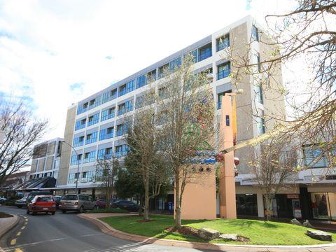 Rotorua, 1193 Hinemoa Street