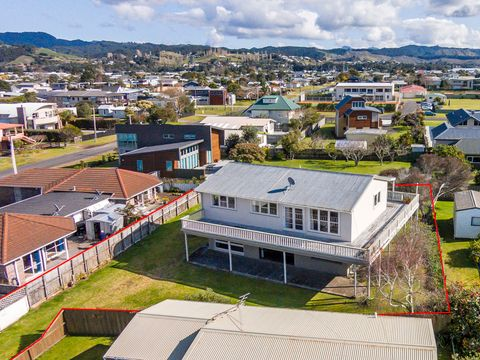 Whangamata, 1003A Port Road