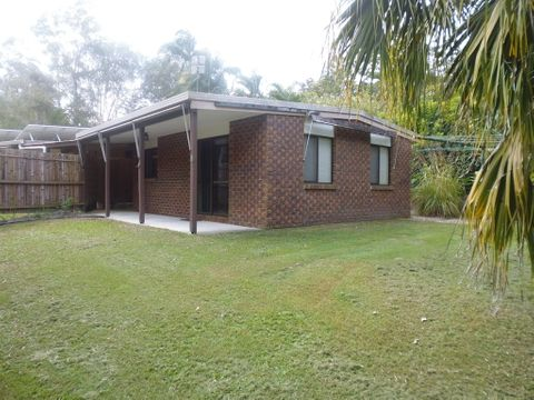 Mooloolah Valley, 9a Woodlands Court
