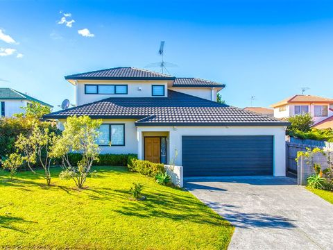 Glenfield, 1/3 Mossop Rise