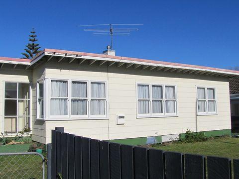 Te Hapara, 564 Childers Road